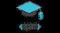 EPAM University Programs Lviv – Interface design program