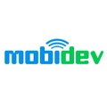 Quality Experts Day 2019 от MobiDev