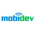Конференция MobiDev PRO 4.0 Workshops
