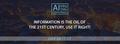 AI&BigData Conference