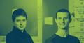 .Net Talk Lviv: «Екскурс в Angular2+ та як швидко будувати успішні API»