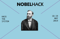 NobelHack