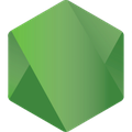 Летняя школа по JavaScript и Node.js в КПИ