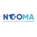 Погрузись в глубины маркетинга на NooMa Conference