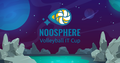 Noosphere Volleyball IT Cup 2020