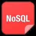 """Тренинг """"NoSQL для Java разработчиков"""""""
