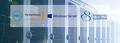 """Семинар """"Обновленое портфолио Dell EMC для построения ИТ инфраструктуры"""""""