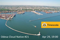 Odesa Cloud Native #21: Exploring Tobs - The Observability Stack for Kubernetes