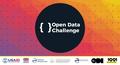Open Data Challenge Launch