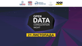 Open Data Consultation Night