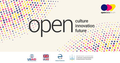 Open Data Forum 2017