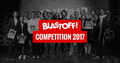 Blastoff Startup Competition 2017