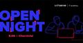 ІT Academy Open Night