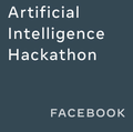 Facebook AI Hackathon