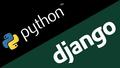 """Приватний онлайн-курс """"Основи веб-програмування на python/django"""""""