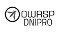 OWASP Dnipro - Security meetup #1
