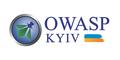 OWASP Kyiv Meeting Spring 2019
