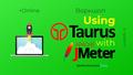 "Воркшоп ""Using Taurus with JMeter"""