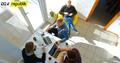 Бесплатный вебинар в DEVrepublik по Anomaly Detection