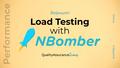 Воркшоп: Load Testing with Nbomber