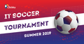 IT Soccer Tournament