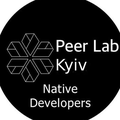 PeerLab Kyiv #NativeDev: Modern C++ (11/14/17). All what you should know and use
