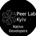 PeerLab Kyiv #NativeDev: Solving LeetCode Problem & Coffee