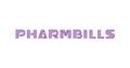 Стажировка Pharmbills
