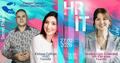 Мітап HR IT Lviv