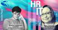 HR IT: Team work makes a dream work