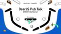 BeerJS Pub Talk