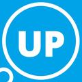 Онлайн-курс «IT Рекрутинг - 1st step»
