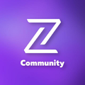Встреча Zengineers.Community