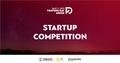 Startup Competition в рамках Venture Day Minsk