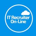 Бесплатный online-курс по IT рекрутингу