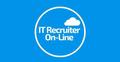 Курс IT Recruiter On-Line