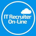 """Курс """"IT Recruiting Online"""""""