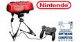 Екскурсія «Історія компанії Nintendo»
