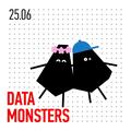 Data Monsters Online