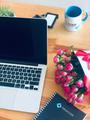 Freshcode Open Day: how to start PM career?