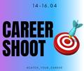 Кар'єрний online-фестиваль Career Shoot
