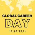 Global Career Day