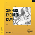 Support Engineer Camp