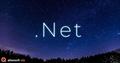 Курси та стажування за напрямком .NET від AltexSoft Lab з можливістю працевлаштуання