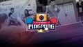 IT Ping-Pong League 2018