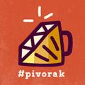 #pivorak Lviv Ruby MeetUp 19
