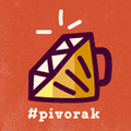 #pivorak 21: Elixir edition about Nerves, Docker & Flowex
