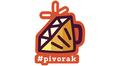 Безкоштовні літні курси з Ruby і Ruby on Rails від #pivorak