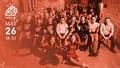 #pivorak 23: Serverless, Saga, DDD