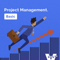 "Курс ""Project Management. Basic"""